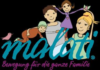Malati-Logo-12 cm